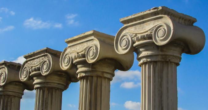 Greka czas teraźniejszy